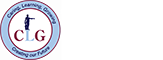Colonel Light Gardens Primary School Logo